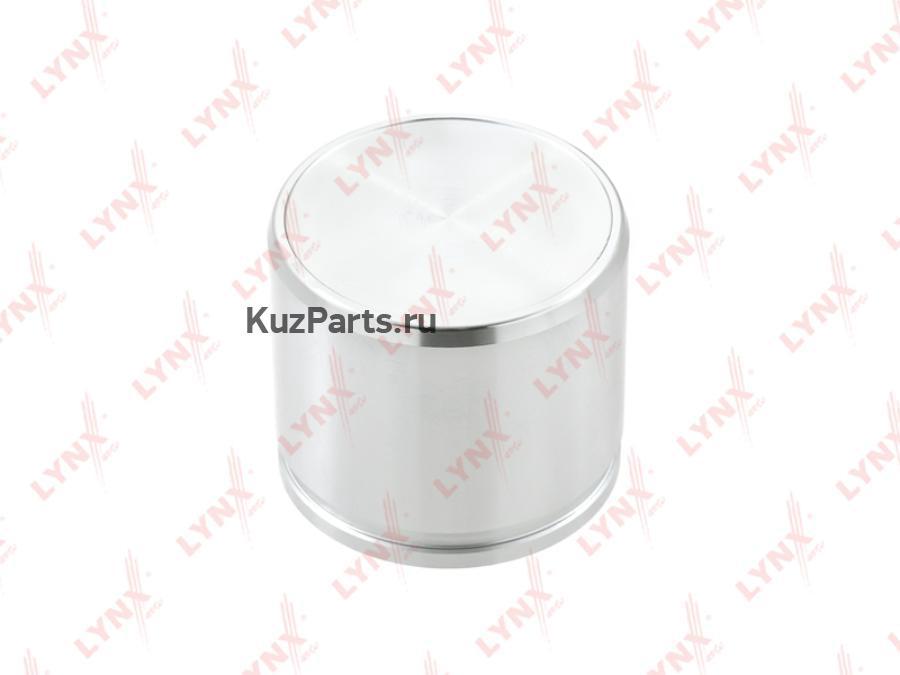 Поршень тормозного суппорта переднего (? 60 mm, суппорт Bosch)