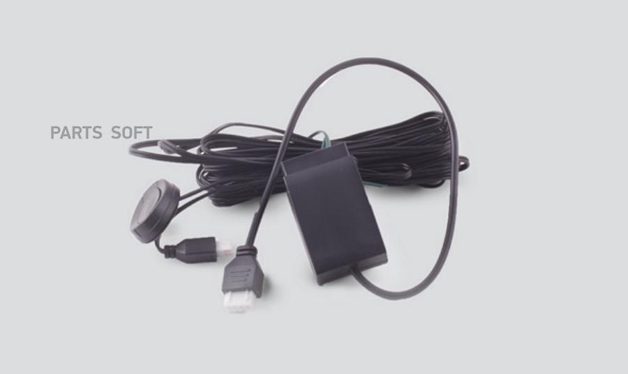 Модуль отключения передних датчиков парковки UAZ УАЗ 000000472602300