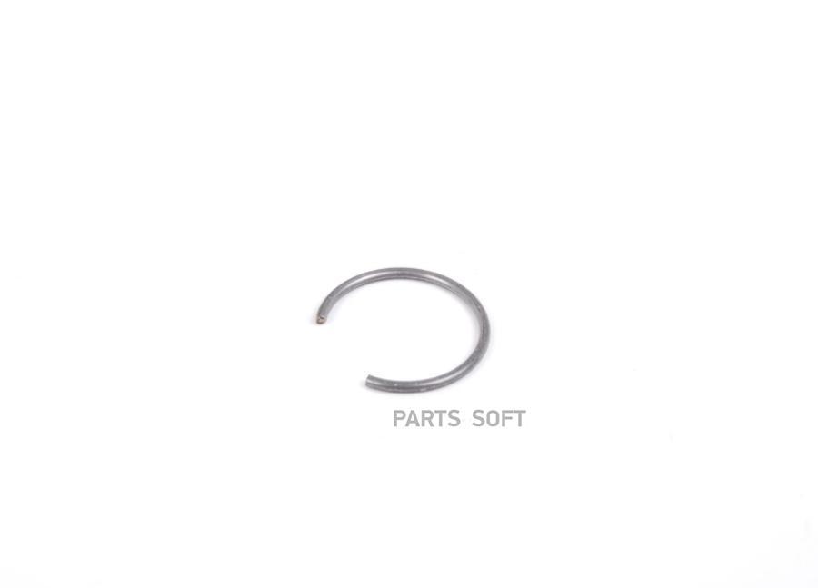 Wrist Pin Lock Ring