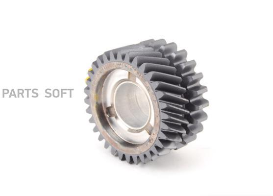 Intermediate Drive Sprocket