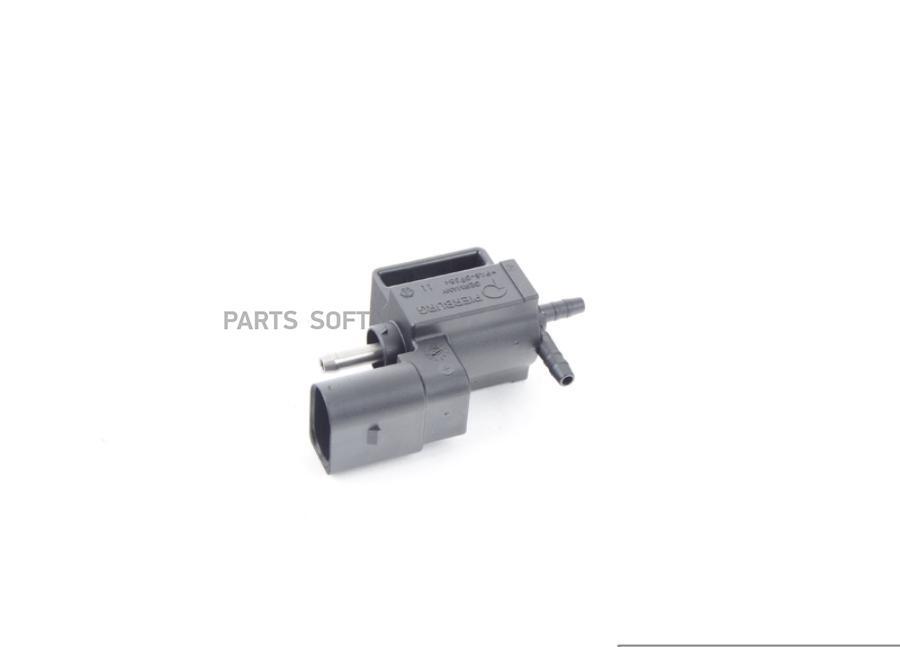 Клапан, управление воздуха-впускаемый воздух