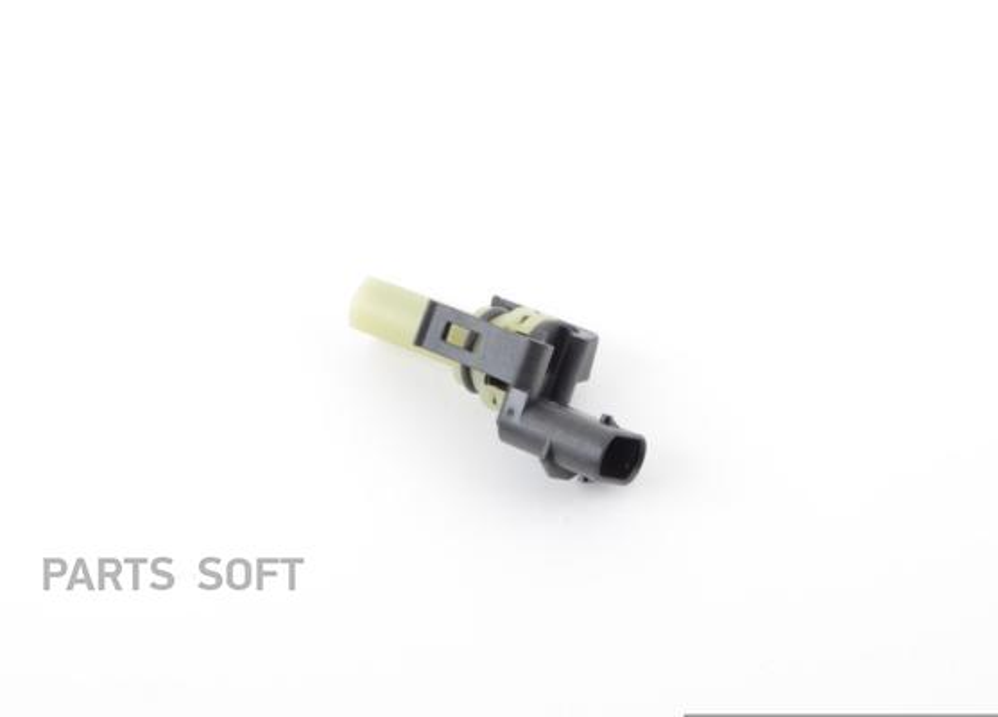 Intake Manifold Flap Position Sensor