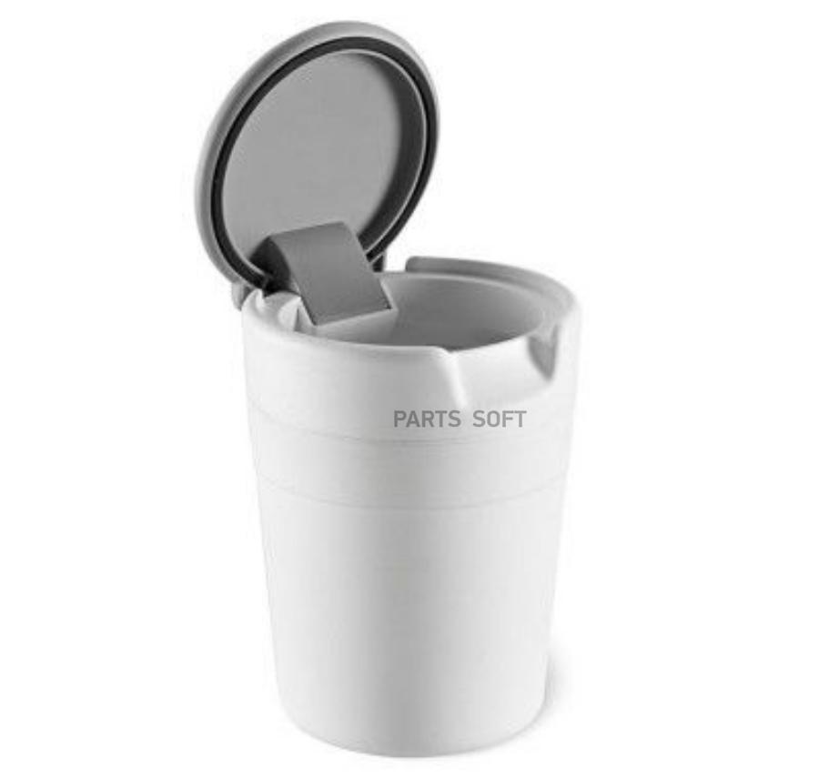 Контейнер для мусора Volkswagen Waste Container Cup Holder