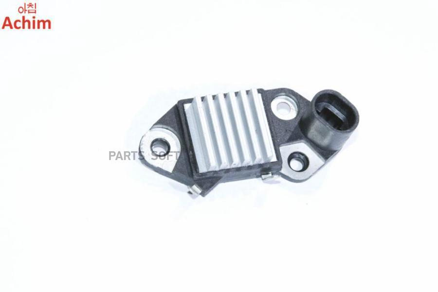 Регулятор напряжения генератора/93740796/RGL1001/ACHIM