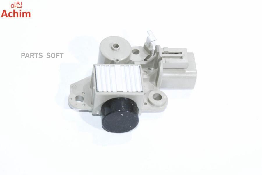 Регулятор напряжения генератора/0K2A218W63/RGL3001/ACHIM