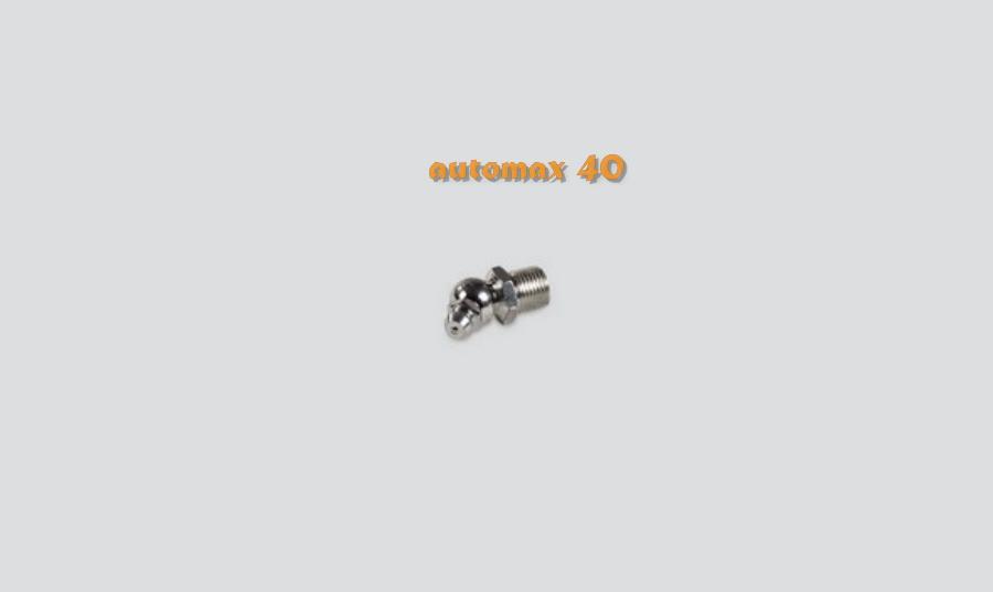Масленка 2.3.45.ц6 УАЗ 000000000234508
