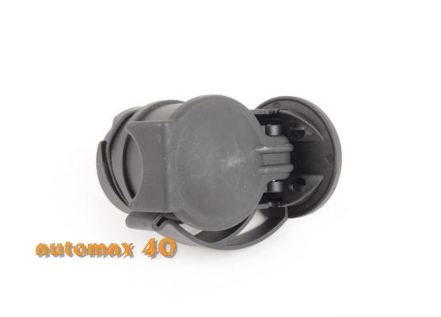 Адаптер (для комплекта подключения электрооборудования прицепа)
