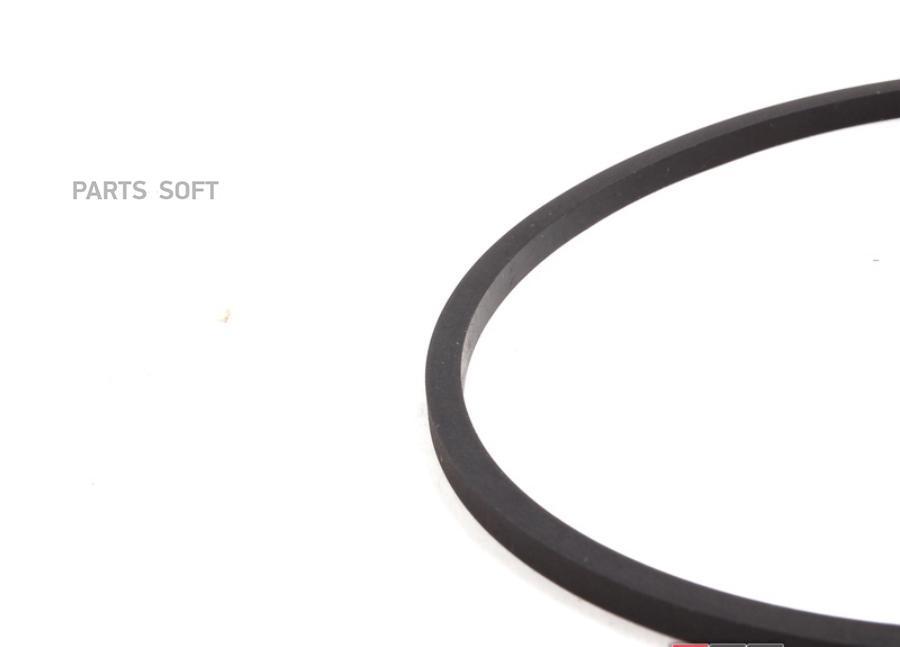 Кольцо резин. 95х88х3