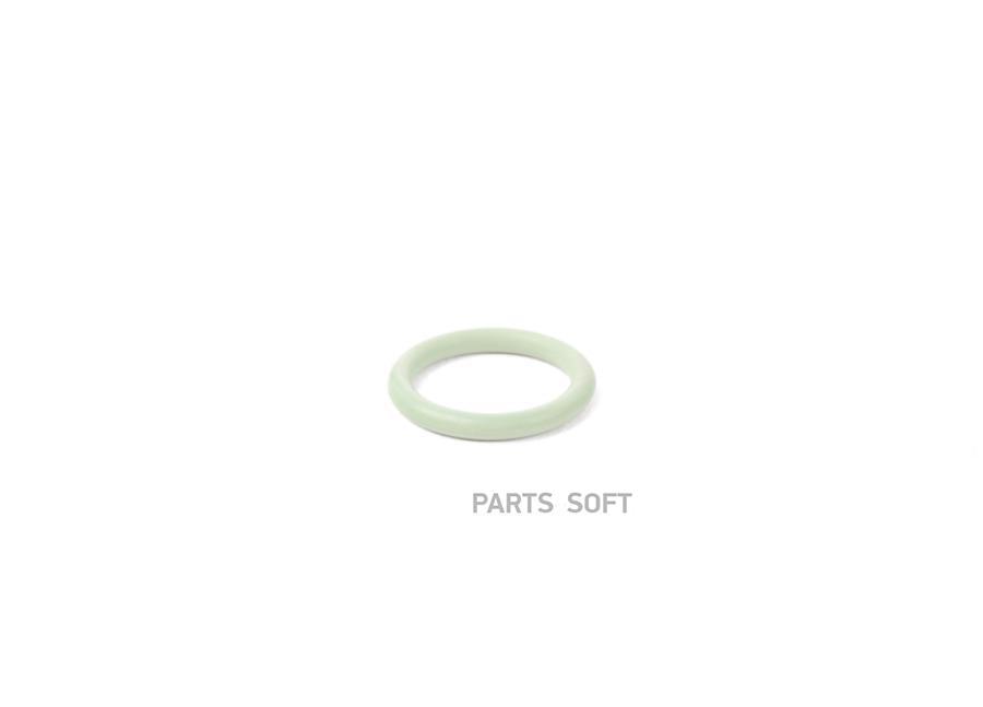 Кольцо резин. 16,0х12,0х2,0