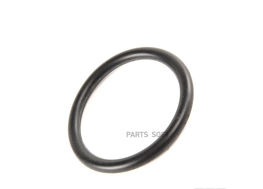 Кольцо резин. 38,5х31,5х3,65