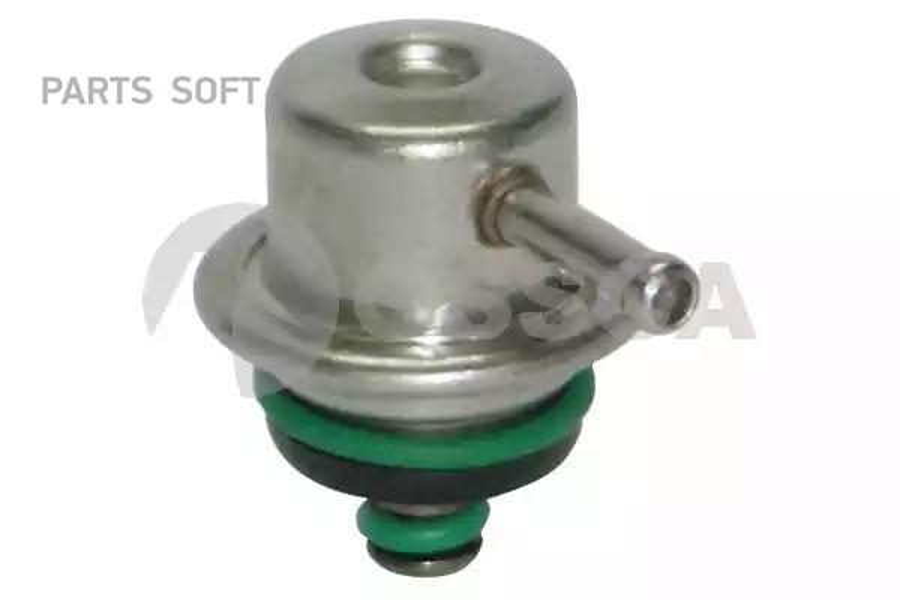 Регулятор давл.топлива VW (2E)