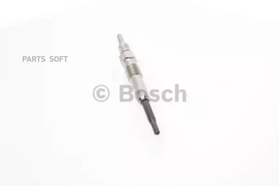 Свеча накаливания VAG (03>>) Bosch