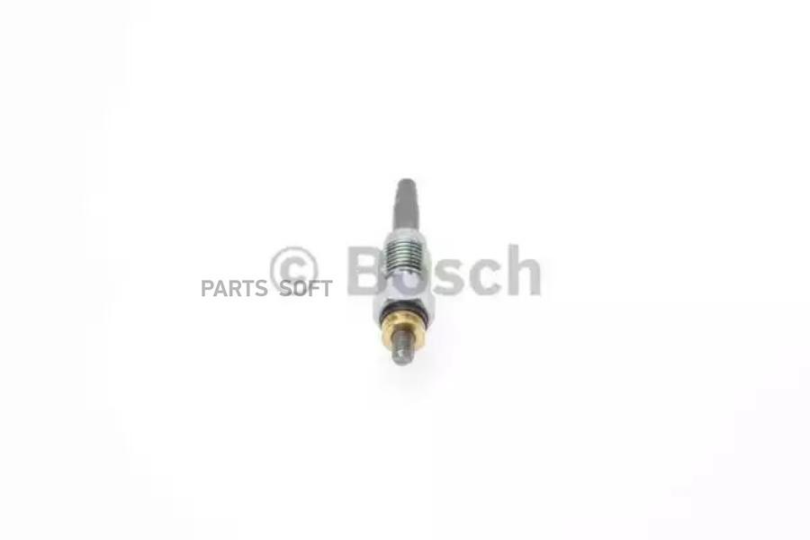 Свеча накаливания М 12х1х25/7 сек. 68 мм.