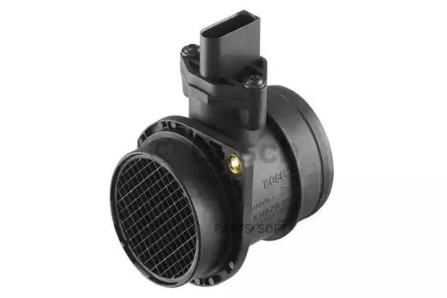 Расходомер воздуха VAG (01>>) 1,8-2L