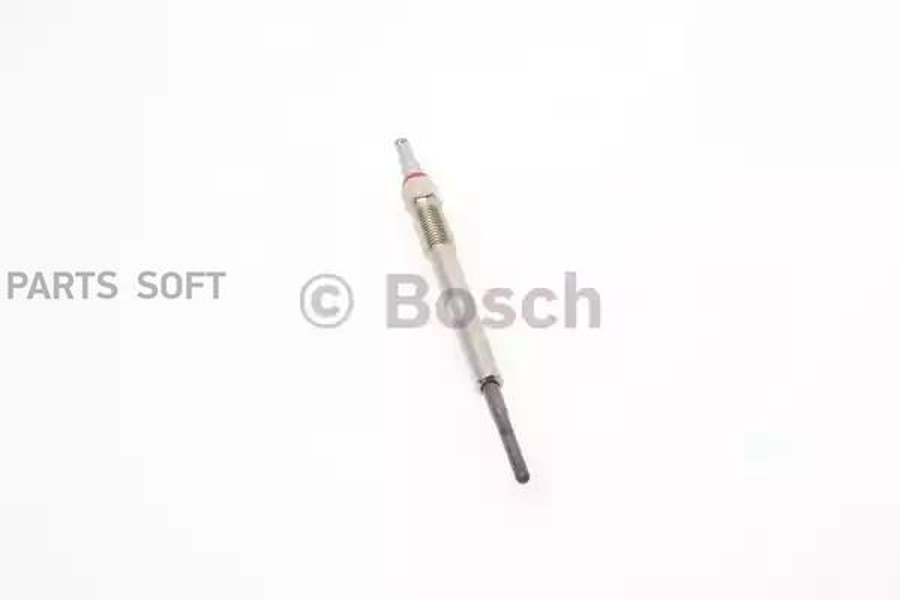 Свеча накаливания VAG (03>>) 2TDI