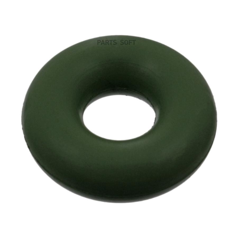 Кольцо форсунки 6,0х5,2