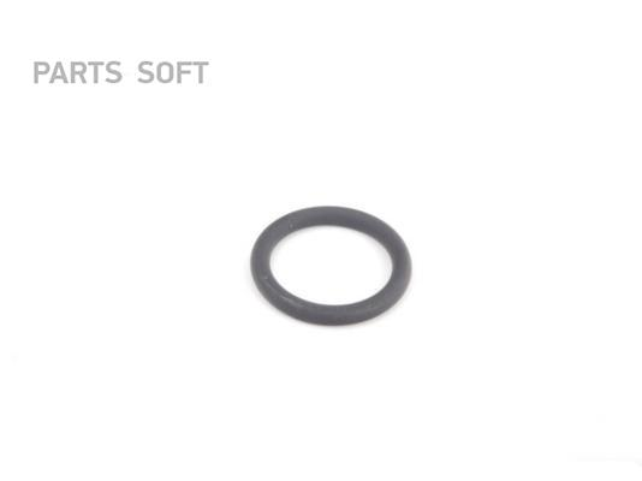 Кольцо резин. 18,0х3,0 форсунки