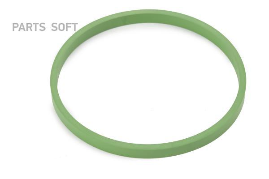 Кольцо резин.прям.69,0х65,0х5,0
