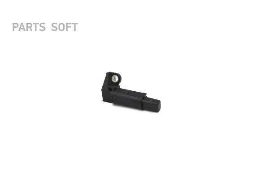 Датч.к/в Polo/Fabia 1,2L