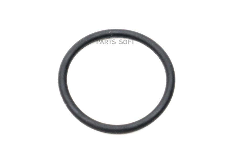 Кольцо резин. 45,0х36,5х3,5