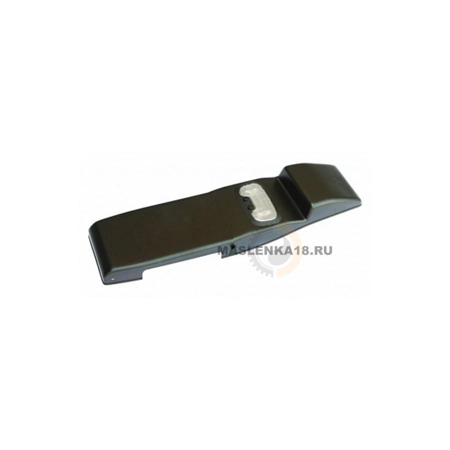 Боди лифт комплект 60 мм УАЗ-3151 капролон (d=60 мм) с крепежом (12 болтов М12x160) чёрный цв.