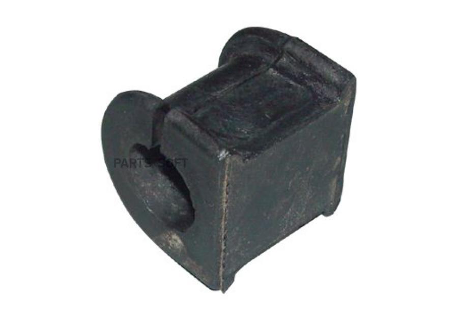 Втулка стабилизатора переднего CHERY TIGGO T11