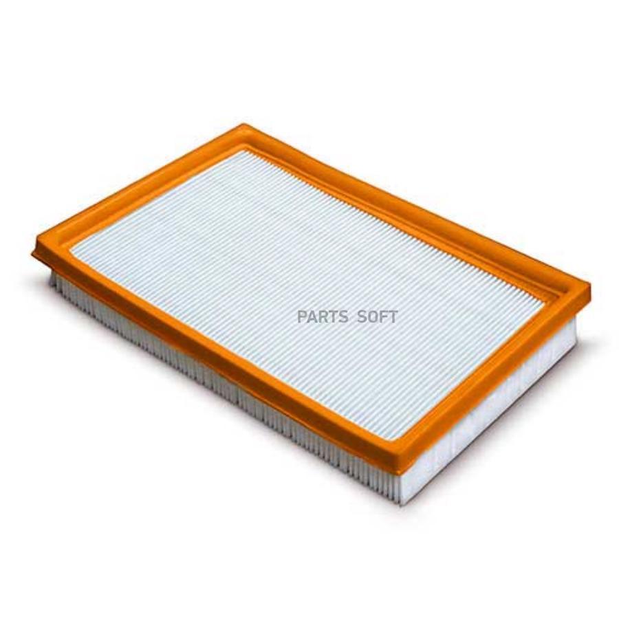 Фильтр воздушный для Хендай Акцент 1.5L-1.6L с 2000 г.в