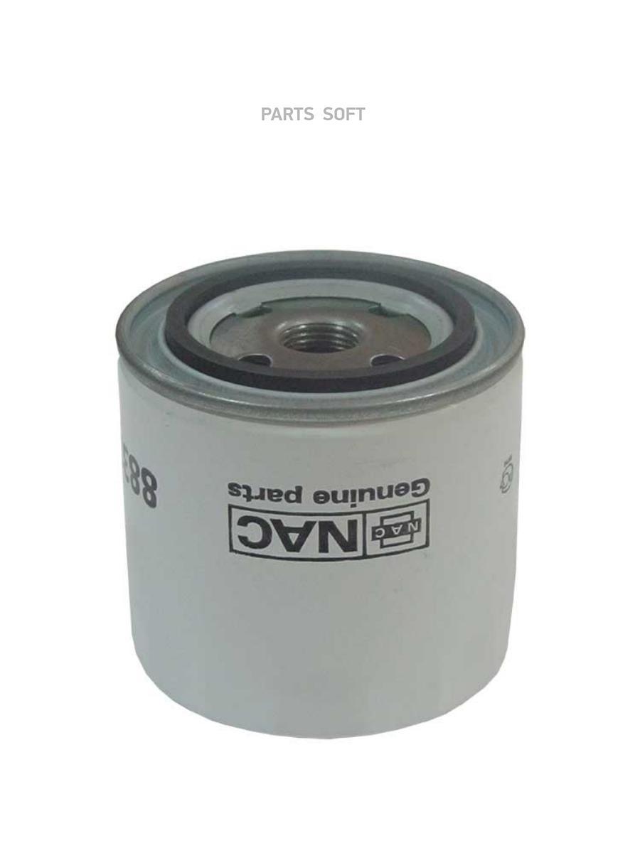 Фильтр масляный ВАЗ 2101-2105-2107, 2121