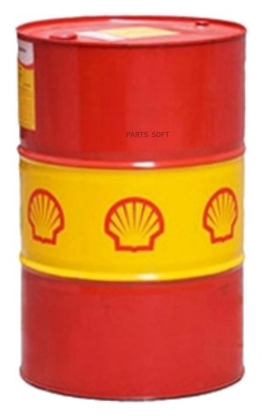 Масло моторное SHELL HELIX HX 7 10W-40 (п\с на розлив по 1 л.)