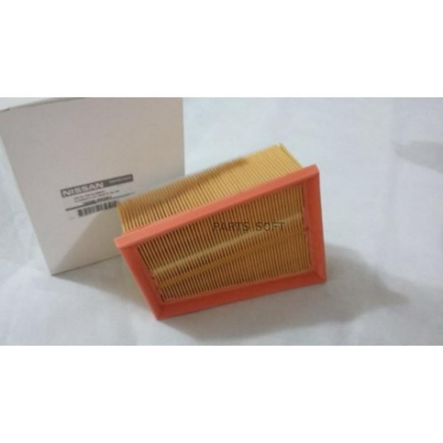 Фильтр воздушный Нисан Терано 2.0L