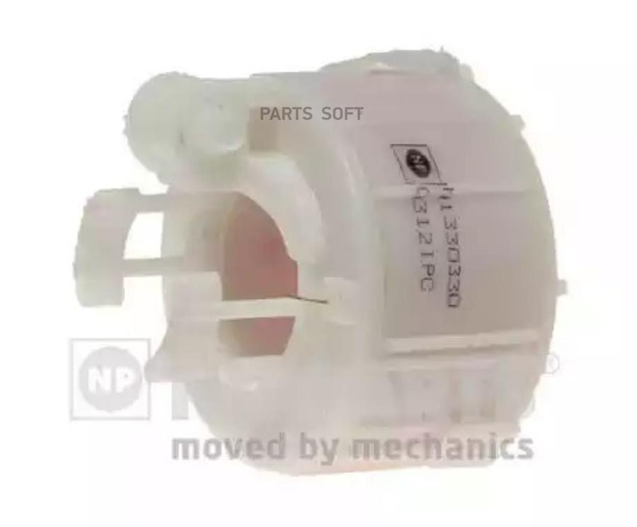 Фильтр топливный KIA Rio III 1.25/ 1.4CVVT/ Sportage 1.6GDI 11