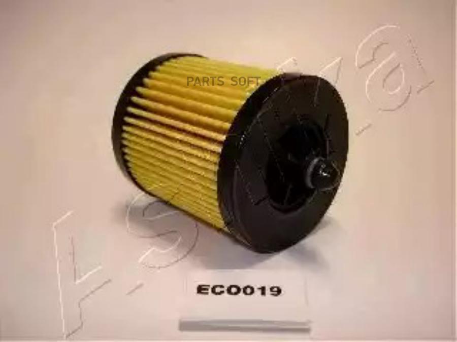 Фильтр масляный (вставка) OPEL ASTRA G, VECTRA B, VECTRA C, ZAFIRA, SIGNUM, SPEEDSTAR 2.0L-2.2L 16V