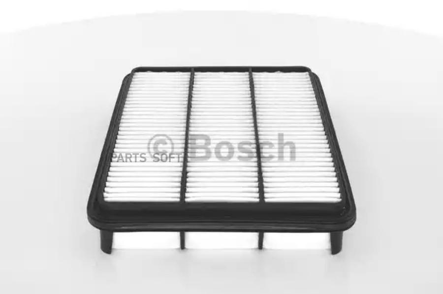 Фильтр воздушный TOYOTA LAND CRUISER PRADO 120/150, HILUX, 4Runner  Lexus GX I II 02- LX II 02-