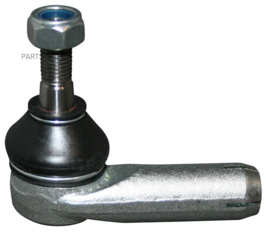Наконечник рулевой тяги левый AUDI 100, 200, A6, V-8 (16 мм) 1983-1997