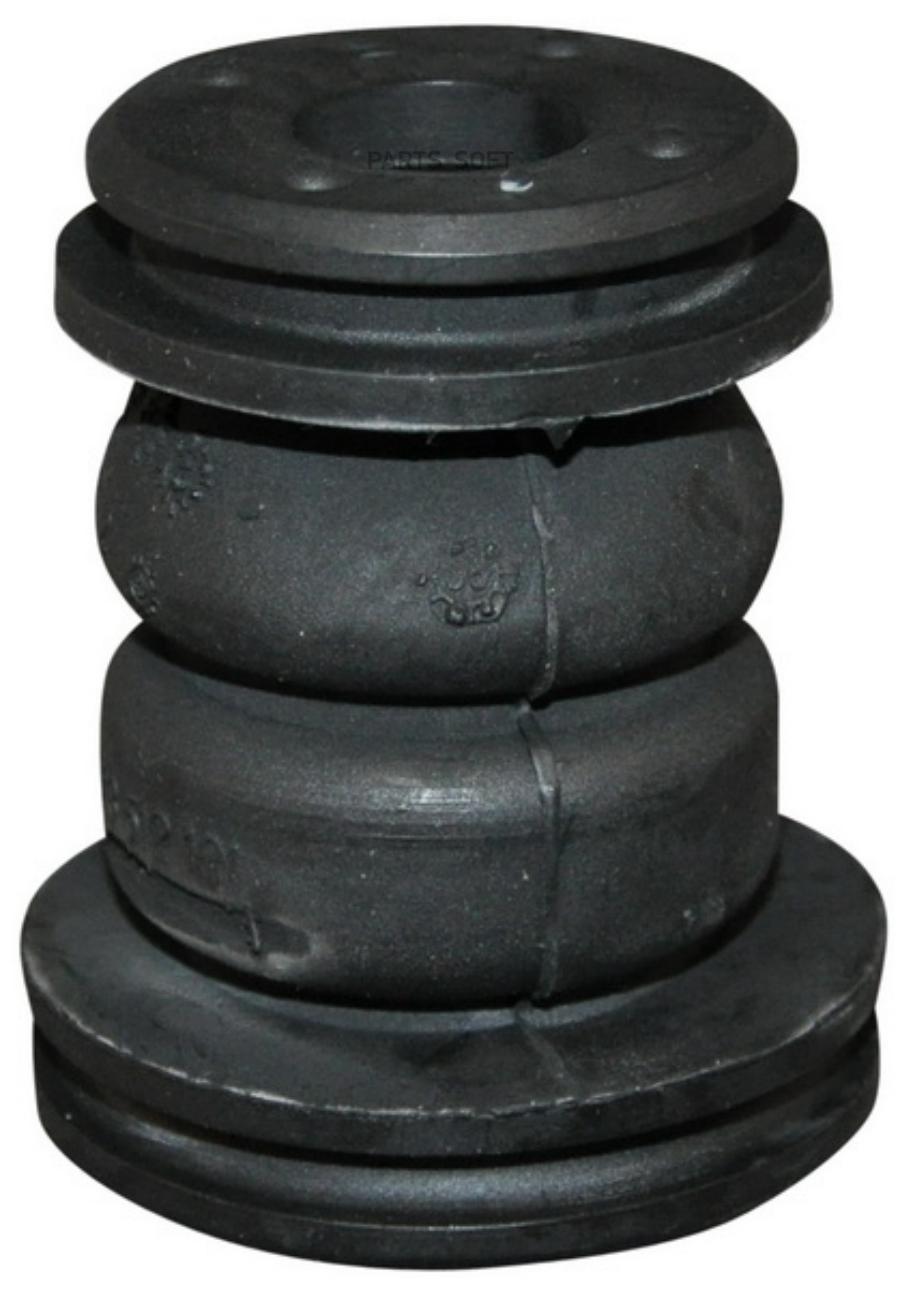 Отбойник заднего амортизатора (без пыльника) AUDI 100 (1982-1990)
