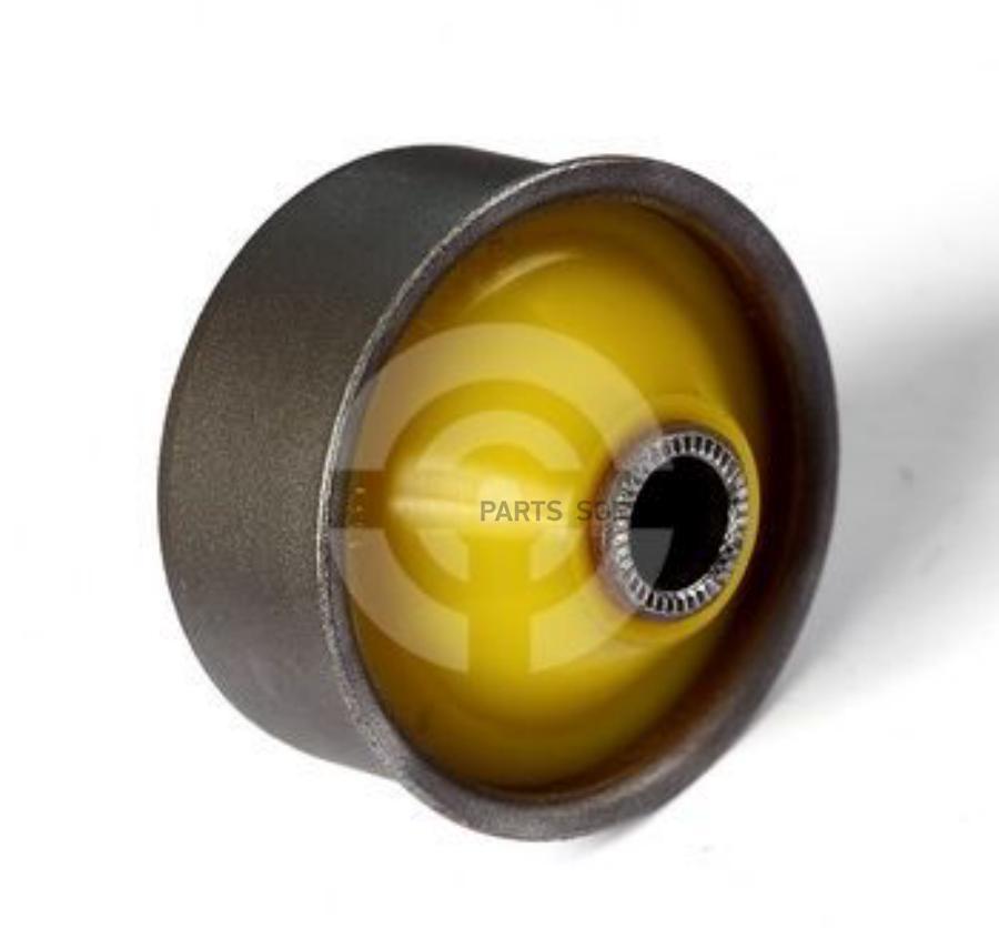 Полиуретановый сайлентблок передней подвески, задний