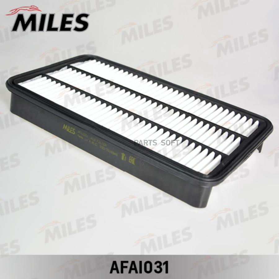 Фильтр воздушный TOYOTA CAMRY | LEXUS RX 300