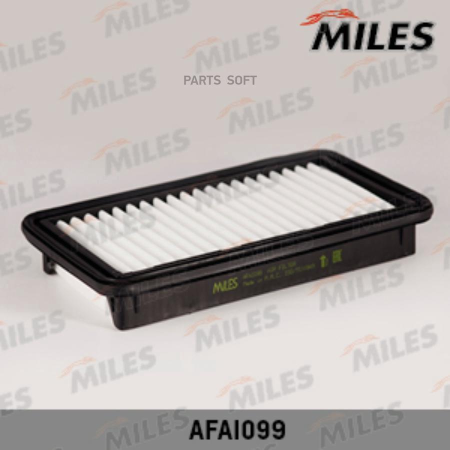 Фильтр воздушный SUZUKI SX4 1.5-1.6L