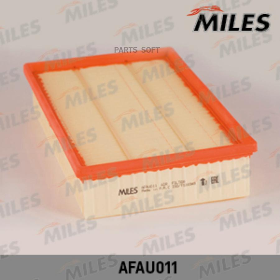 Фильтр воздушный FORD TRANSIT (2000-) 2.0D-2.4D
