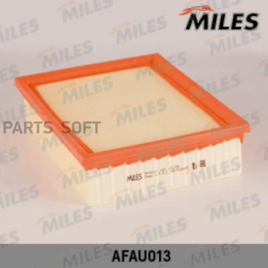 Фильтр воздушный для БМВ E36, E46, E39 1.6L-3.2L