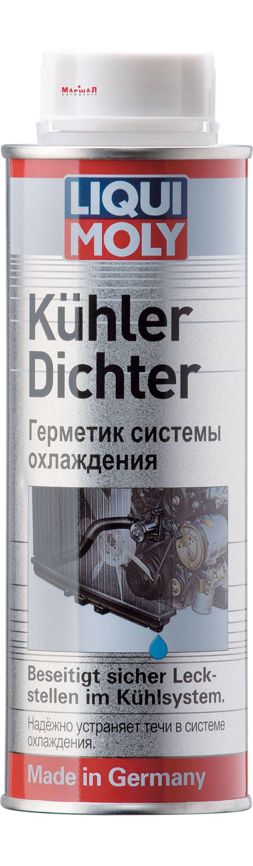 Герметик сист.охлаждения Kuhlerdichter (0,25л)