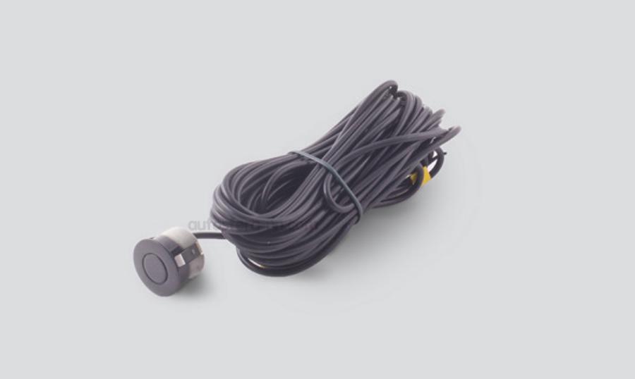 Датчик парковки с проводом 7,5м черный УАЗ 000000472602200