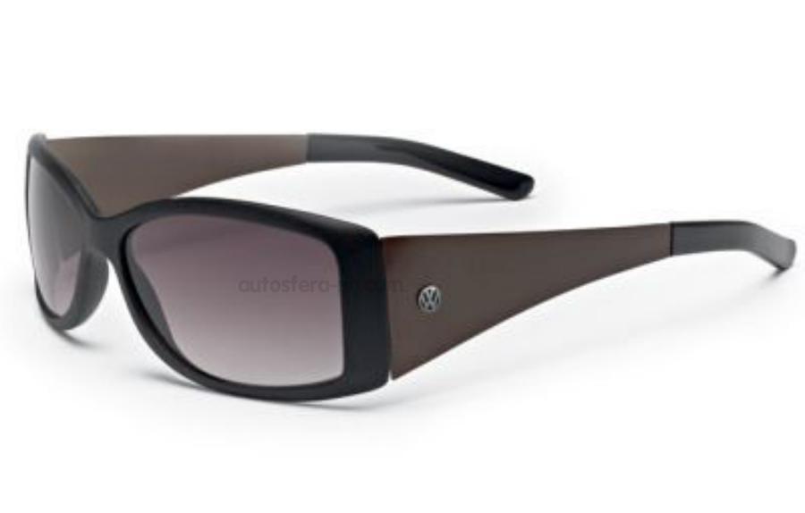 Солнцезащитные очки Volkswagen Unisex Sunglasses 2012