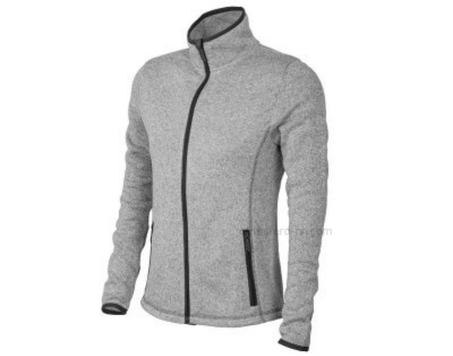 свитер спортивный женский M