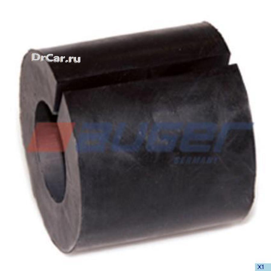 Втyлка стабилизатора переднего RVI Midlum DXI, Kerax o33,5xo67x60
