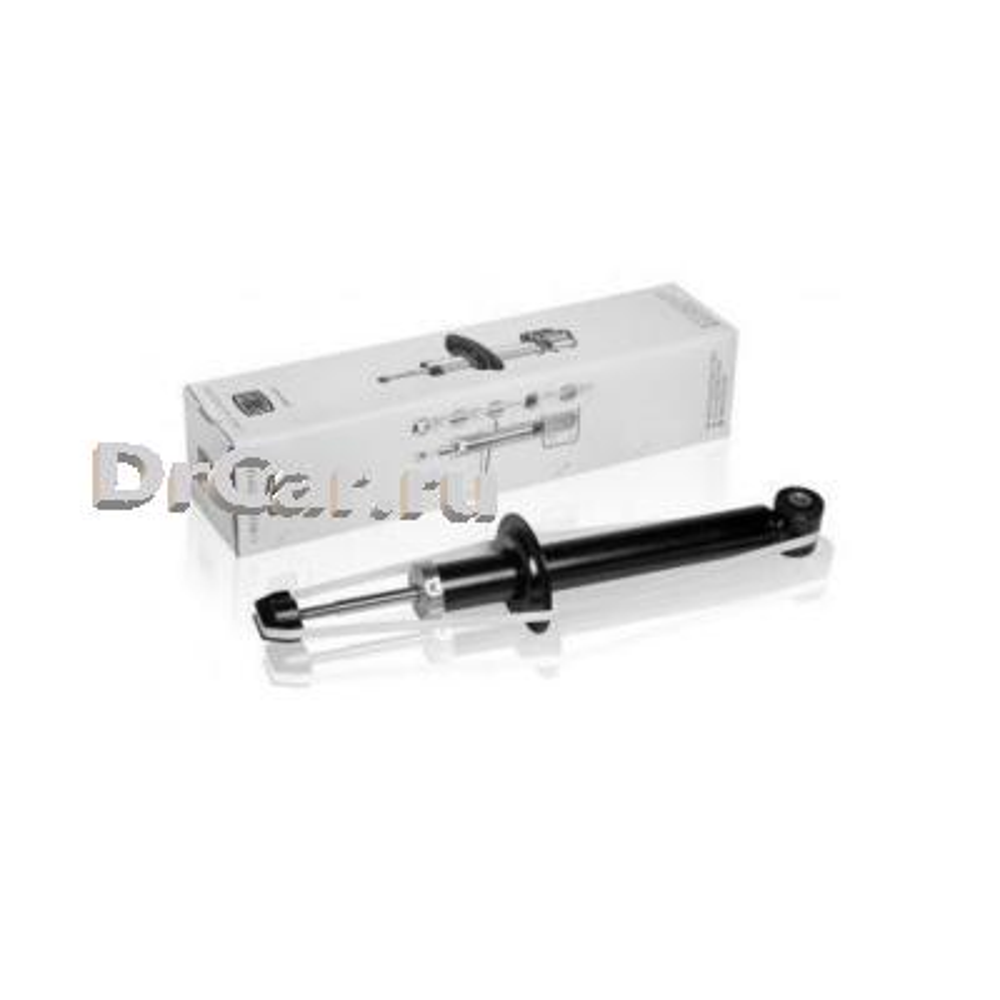 Амортизатор задн. газ. для а/м ВАЗ 2190 Granta TRIALLI AG 01510