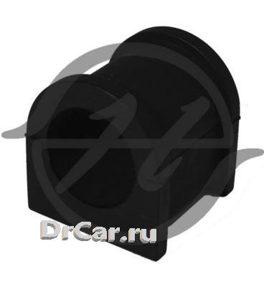 Втулка стабилизатора передней подвески, внутренняя