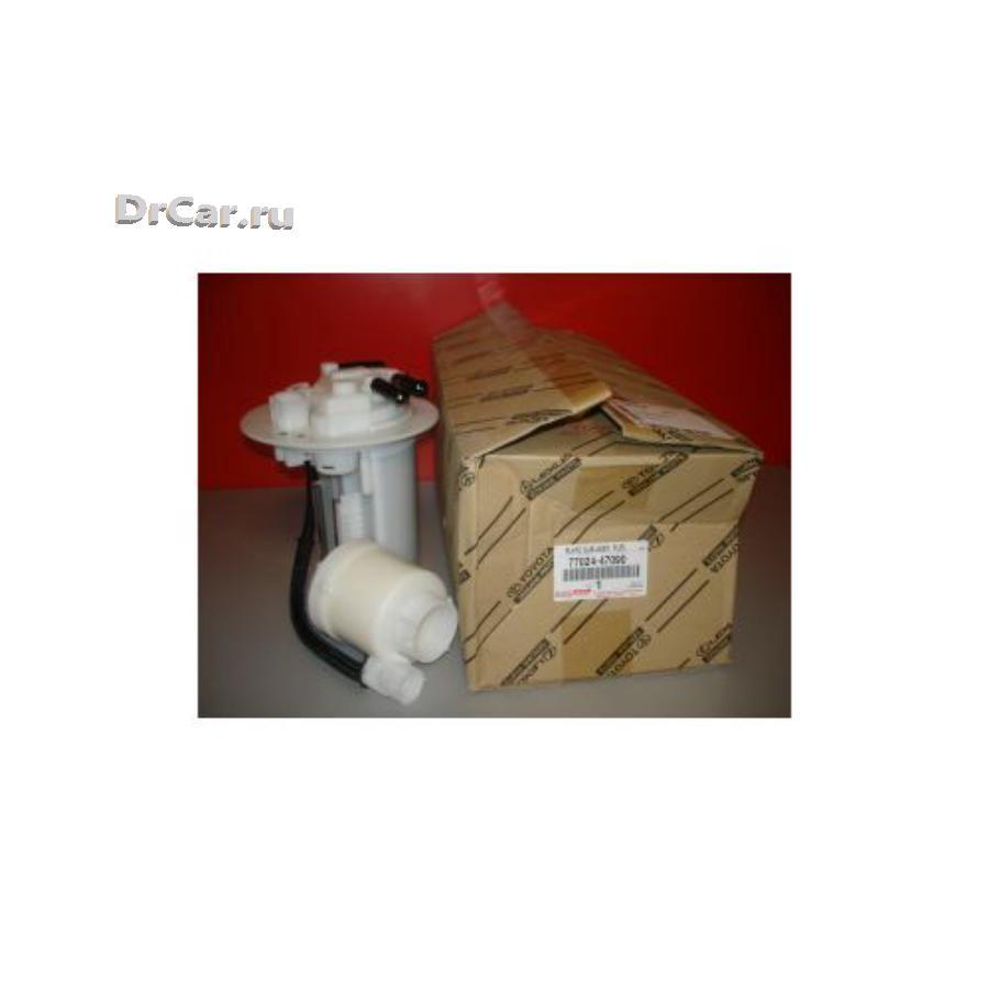 Фильтр топливный TOYOTA PRIUS 09-11/SAI 09- 2AZFXE