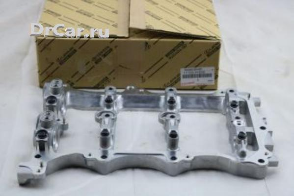 HOUSING SUB-ASSY, CAMSHAFT, RH