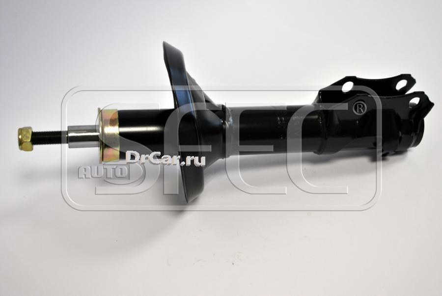 Амортизатор передний AUTOSFEC